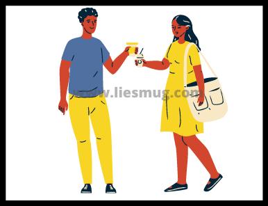¿Cuáles son los pros y los contras del matrimonio amoroso y el matrimonio arreglado (2021)?