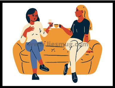 ¿Cuál es la mejor mentalidad para tener antes de entablar una relación?